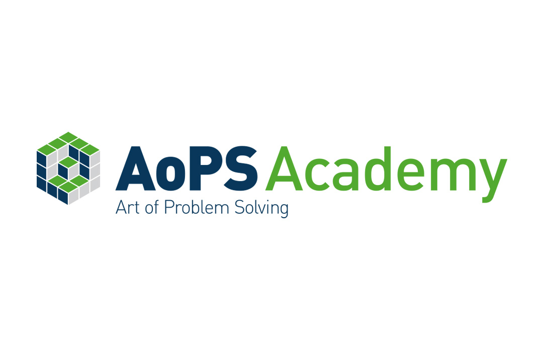 professional problem solving writers website au